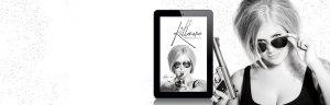 Killmore by Amazon Best Selling Author Martha Sweeney