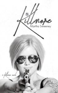 Killmore by Martha Sweeney