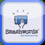 Smashwords-Icon1