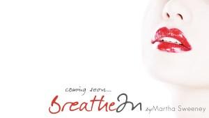 breathein-g+