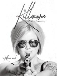 Killmore by Martha Sweeney iPad Pro Wallpaper