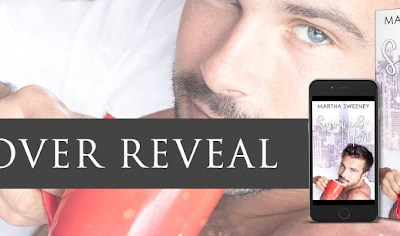 COVER REVEAL: Snowed In With Him