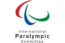 International Paralympic Committee IPC