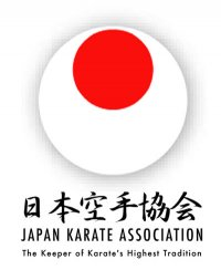 Japan Karate Association JKA