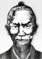 Sokon Matsumura - storia del karate