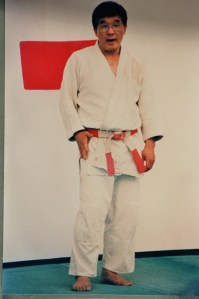 Tadashi Koike