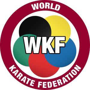 World Karate Federation - karate timeline