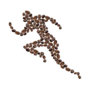 Caffè e sport