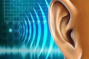 Disabilita uditiva