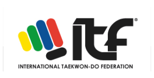 International Taekwondo Federation ITF