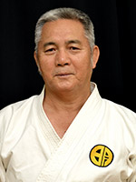 Meitetsu Yagi
