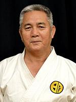 Meitetsu Yagi - cronologia karate
