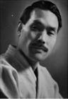 Gunji Koizumi il padre del judo britannico