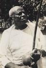 Mestre Bimba il padre della Capoeira Regional