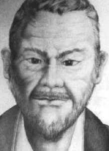 Anko Itosu