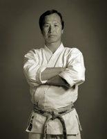 Keinosuke Enoeda (1935-2003)