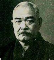 Hajime Isogai (1871-1947)