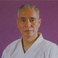 Hironori Otsuka II