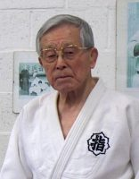 Ichiro Abe (1922)
