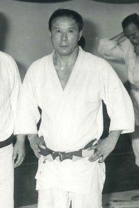 Noritomo Ken Otani