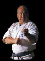Oyama Masutatsu (1923-1994)