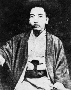 Re Sho Tai