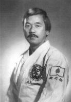 Shogo Kuniba (1935-1992)