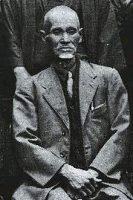 Kentsu Yabu (1866-1937)
