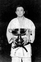Yoshimi Osawa (1926)