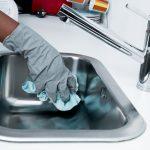 actividad reparaciones en el hogar