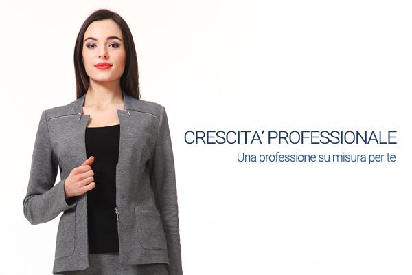 lavora-con-martica-crescita-professionale-una professione-su-misura-per-te