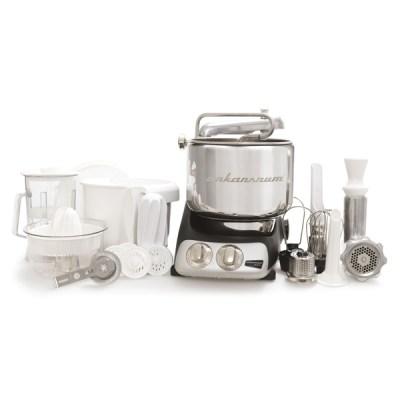Kinderchef-robot-multifunzione-da-cucina-composizione-extra-martica
