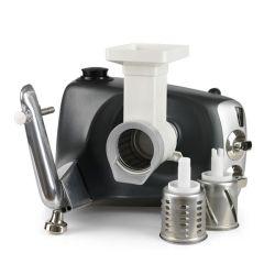 Kinderchef-robot-multifunzione-da-cucina-tagliaverdure-martica