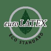 certificazione-eurolatex-sistema-di-riposo-naturatek-martica