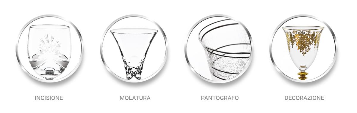 descrizione-bicchieri-martica