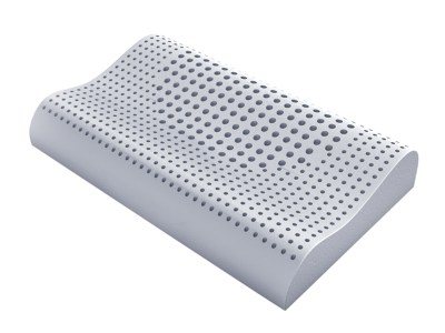 guanciale-lattice-ergonomico-sistema-di-riposo-naturatek-martica