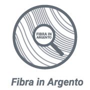 icona-fibra-argento-sistema-di-riposo-naturatek-martica