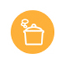 bottone-blog-tempi-cottura-ricette-martica