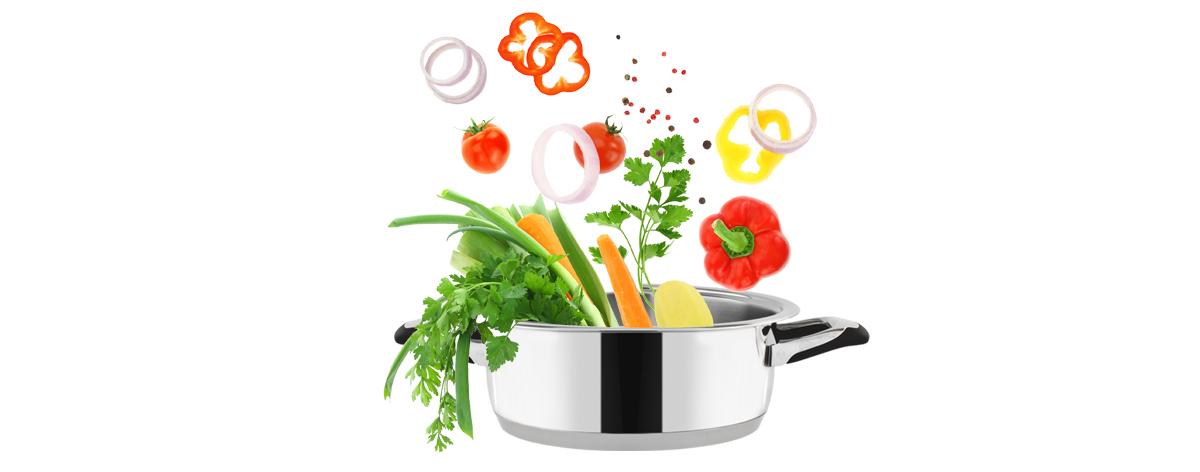 casseruola-acciaio-inox-con-verdure-sane-master-martica