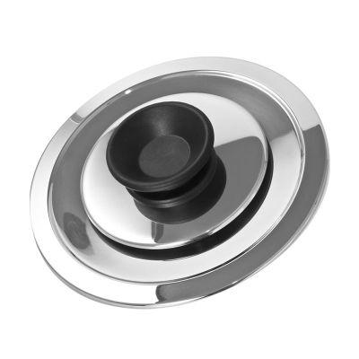 coperchio-diametro-28-acciaio-inox-star-pro-martica