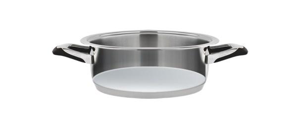 pentole-acciaio-inox-fondo-capsulare-master-martica