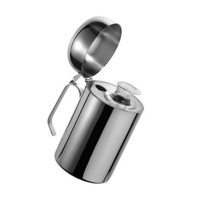 accessori-oliera-acciaio-martica
