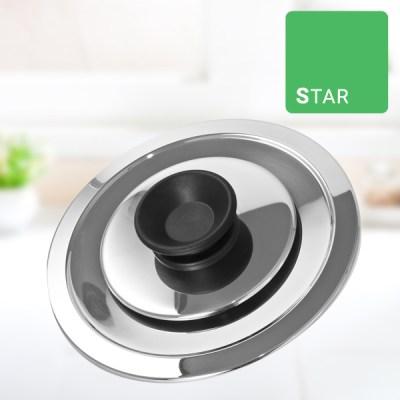 coperchio-cucina-acciaio-inox-star-pro-martica