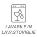 lavabile-in-lavastoviglie-icona-martica