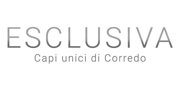 esclusiva-capi-unici-corredo-martica-testo