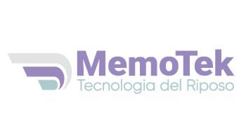 logo-sistema-di-riposo-memotek-martica