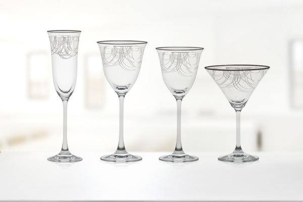 servizio-bicchieri-cristallo-dallas-platino-martica