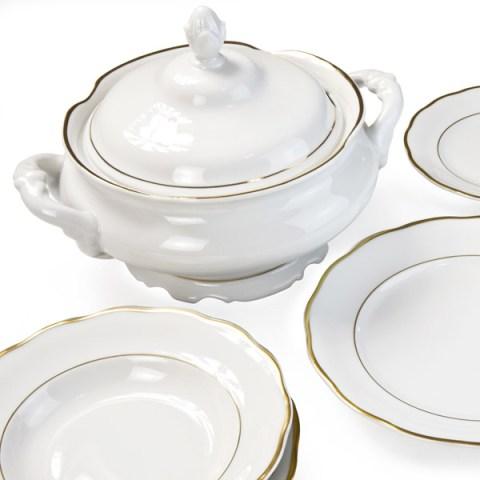 servizio-piatti-the-caffe-porcellana-decoro-mano-filo-oro-caterina