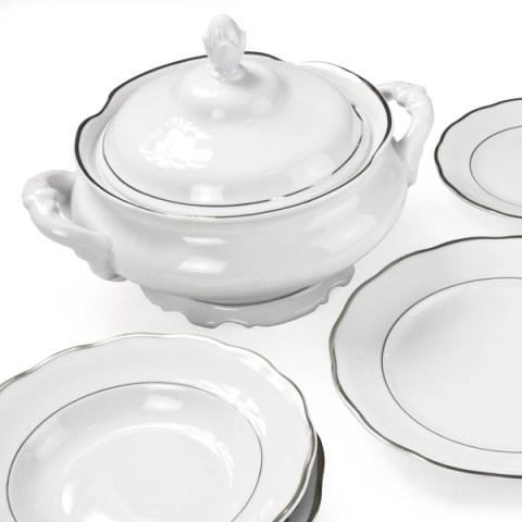 servizio-piatti-the-caffe-porcellana-decoro-mano-filo-platino-caterina