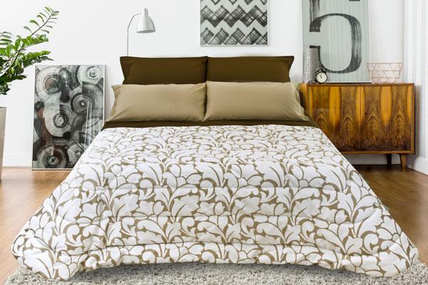 coordinato-letto-matrimoniale-sabbia-oscar-gold-600x400